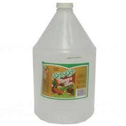 Vinagre blanco galón