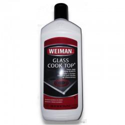Glass Cook Top Weiman