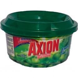 Lavaplatos Axion de 235 grs tipo cabinas