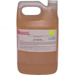 Lavaplatos BIO sin aroma galón (DW-Liquido)