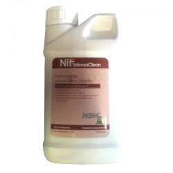 NIT Detergente Lavavajillas Para Maquina 1 L