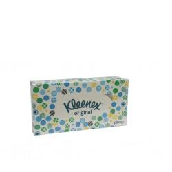 Kleenex classic 100 pañuelos