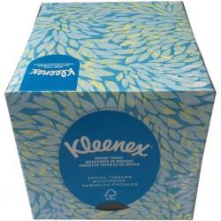 Kleenex Panuelos Cubo Boutique
