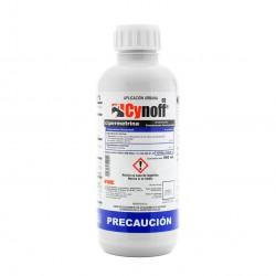 Cynoff liquido 946 ml