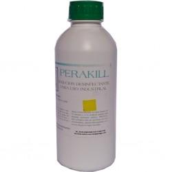Perakill litro