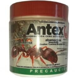 Antex 75g Hormiga Picadora