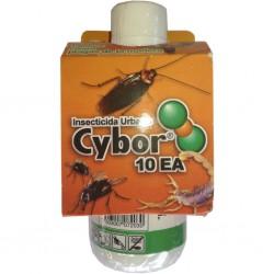 Cybor Insecticida 100 ml