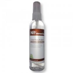 NIT Intensaclean Odor Neutralizer Spray 120 ml
