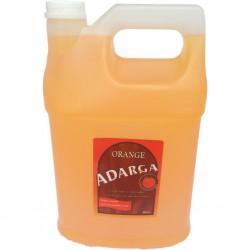 Adarga orange galon