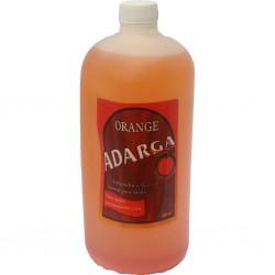 Adarga orange litro