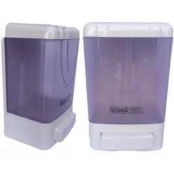 Dispensador de jabón de mano Ideal