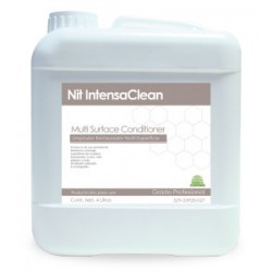 NIT Intensaclean Multisurface Conditioner 4 L