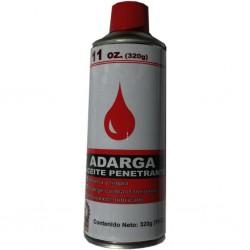adarga aceite penetrante 320 gr