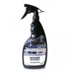 KLEAR Abrillantador Antiestatico Spray 870 ml