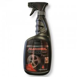 Aluminol Adarga 920 ml