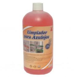 Limpiador para azulejos Litro