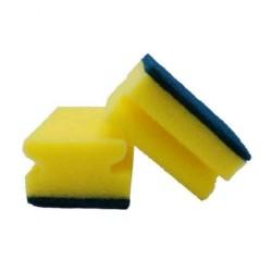 Esponja doble uso EZ Clean