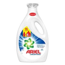 ARIEL Liquido 3 L