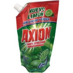 AXION repuesto liquido