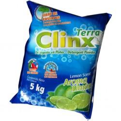 Deterg Clinx 5 k