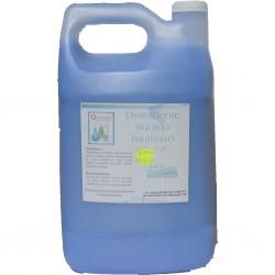 Detergente multiuso galón BIO C/P