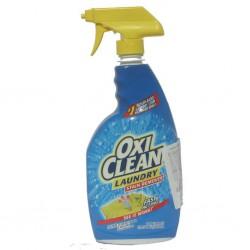 OxiClean Spray 931 ml