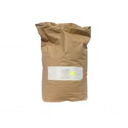 Quinagro enzimático 10 kilo BIO