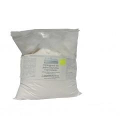 Quinagro espuma controlada 2 kilo BIO