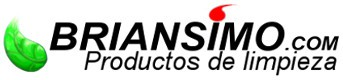 Briansimo S.A.